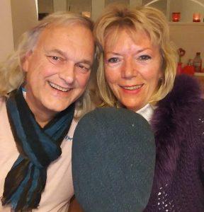 podcast-met-peter-amiro en Tineke Lehman